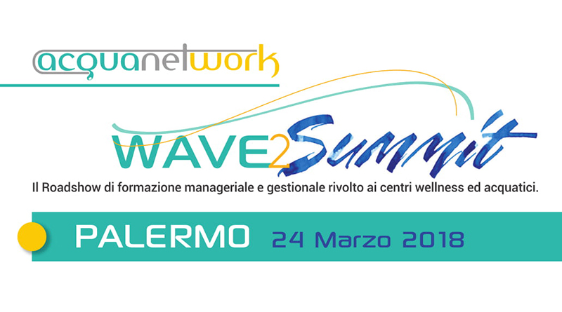 Wave 2 Summit
